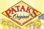 Patak's Foodservice Canada